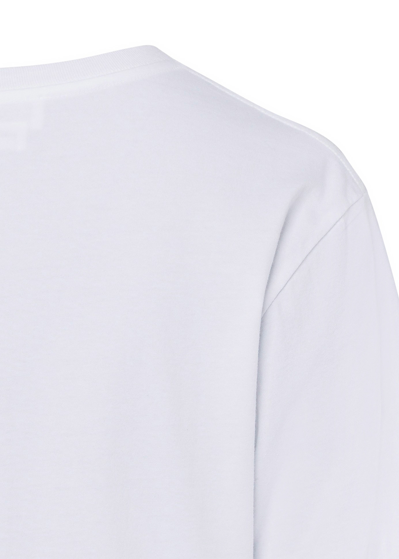 Aster Tee image number 3