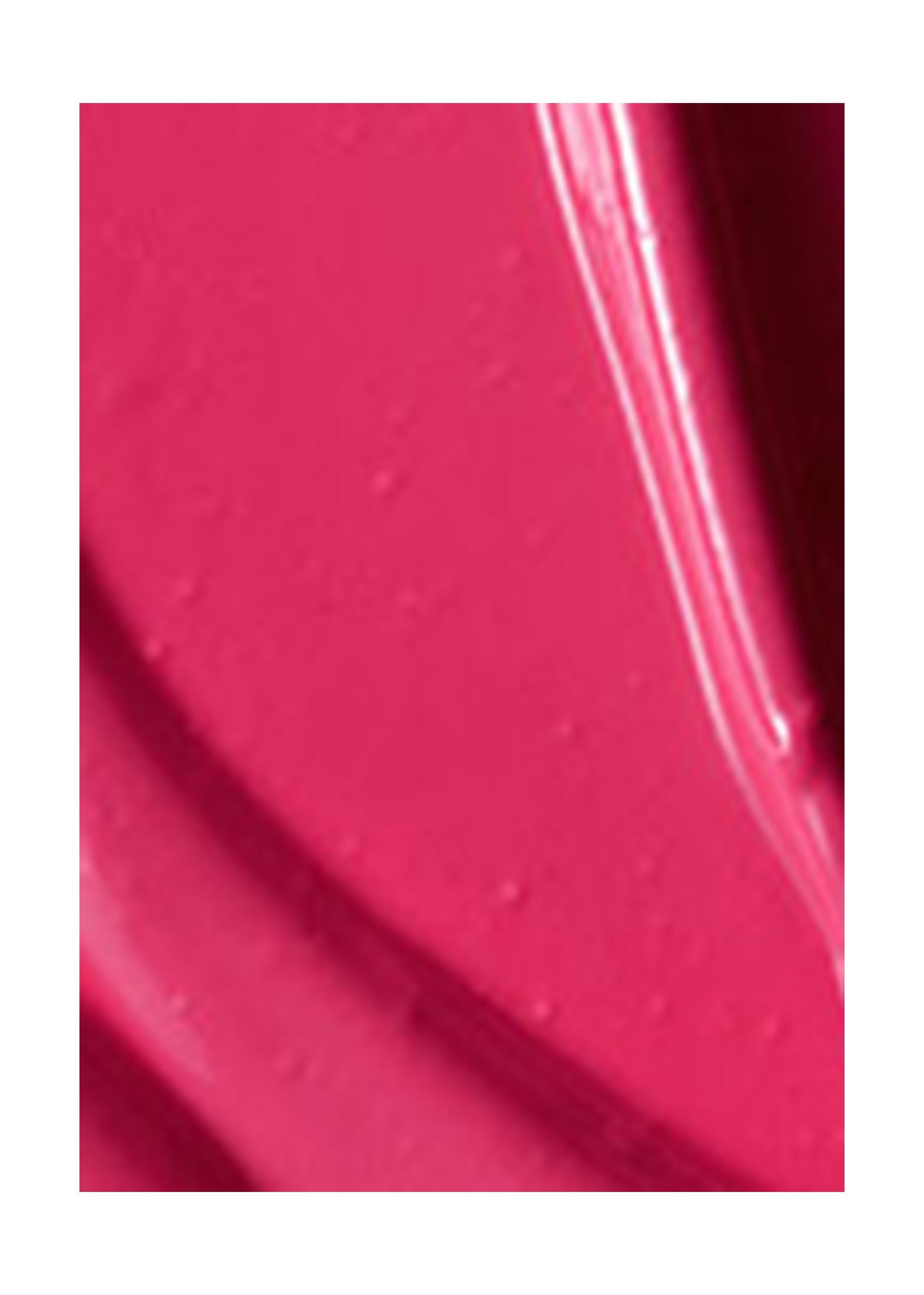 Lippenstift Plexi Pink 8,5 g image number 2