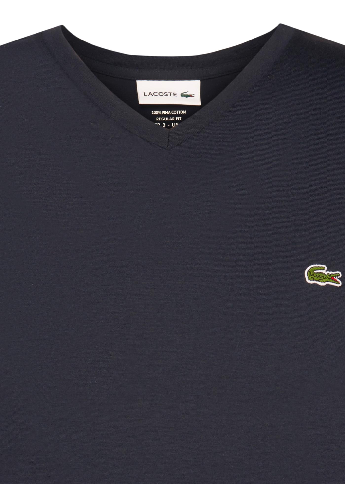 Tee-Shirt image number 2