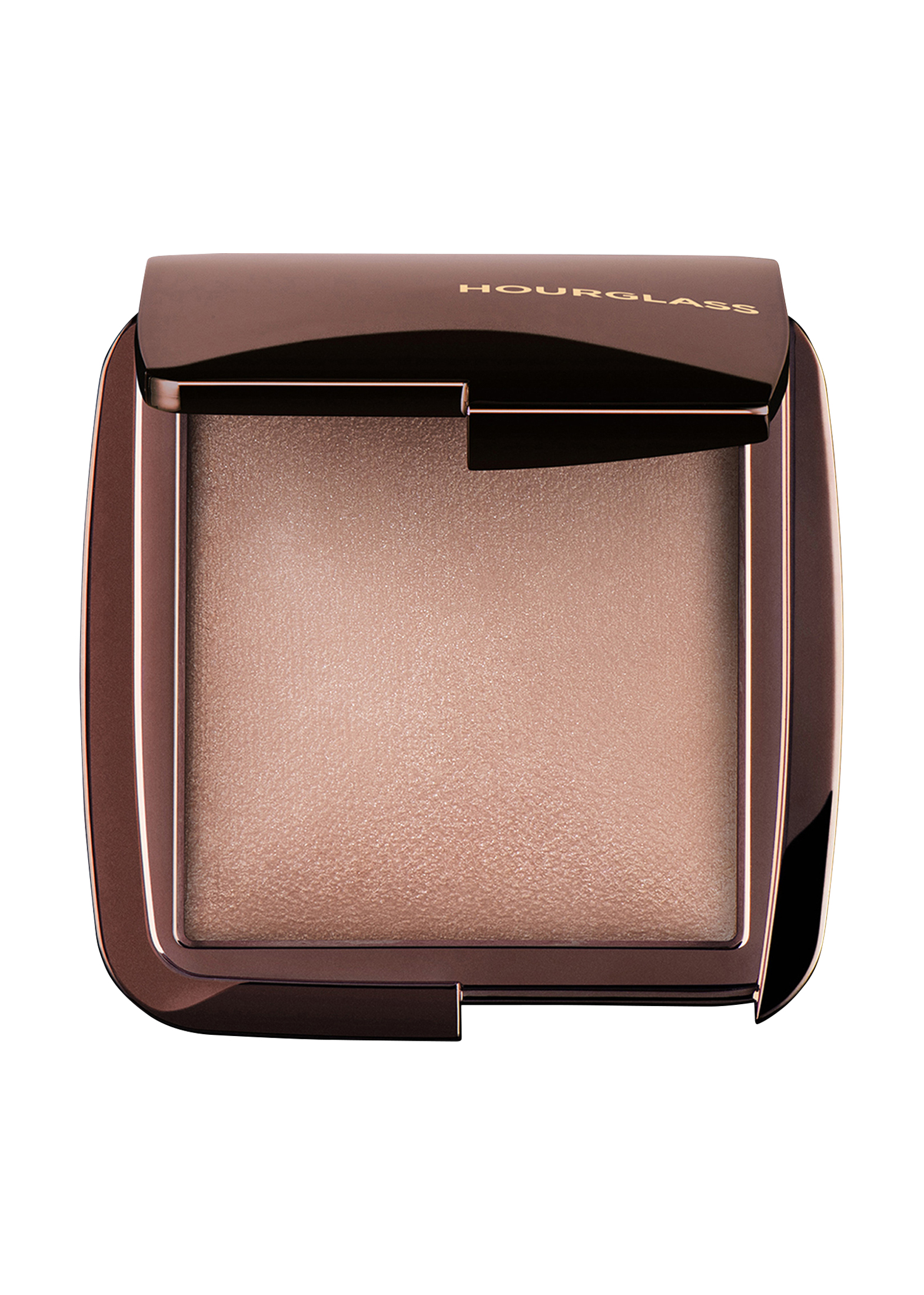 AMBIENT LIGHTING POWDER, DIFFUSED LIGHT image number 0