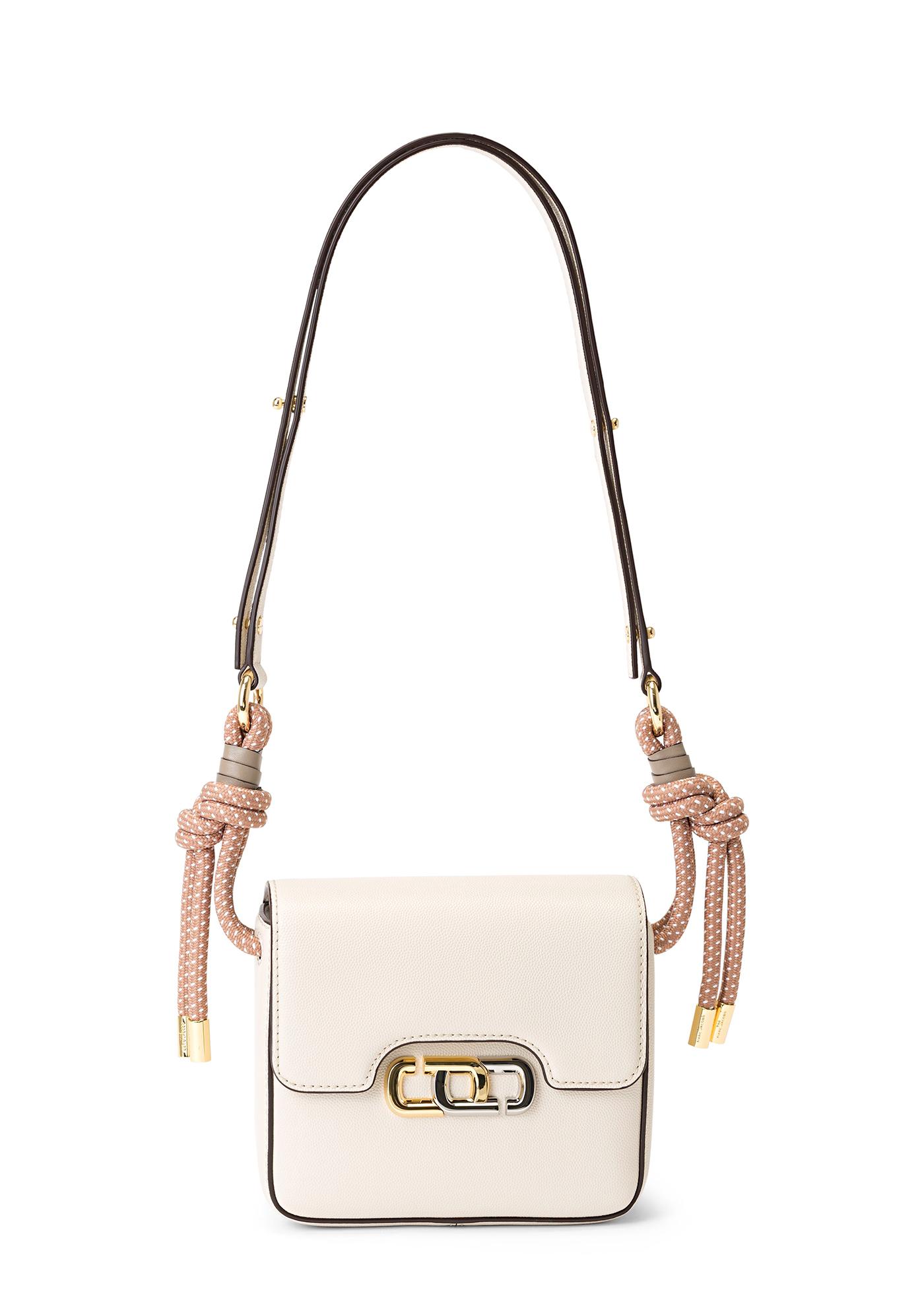 The J Link Mini Shoulder Bag image number 0