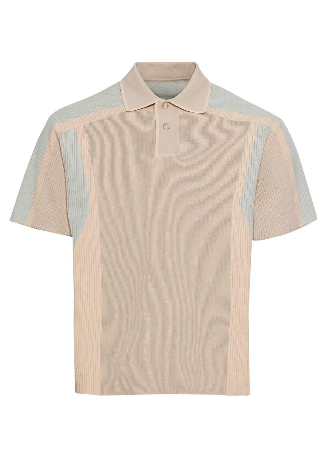 LE POLO BLE image number 0