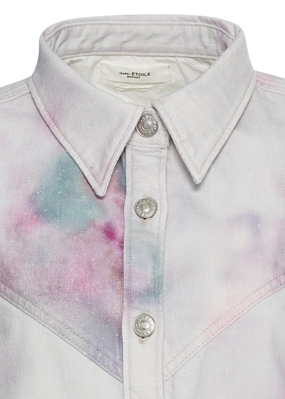 LEONA Shirt image number 2