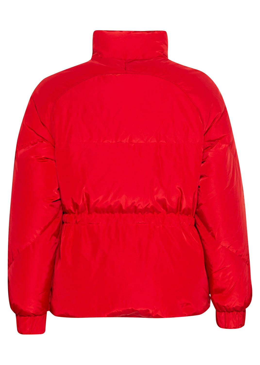 Tech Down Outerwear image number 1