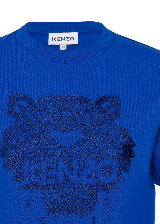 T-Shirt image number 2