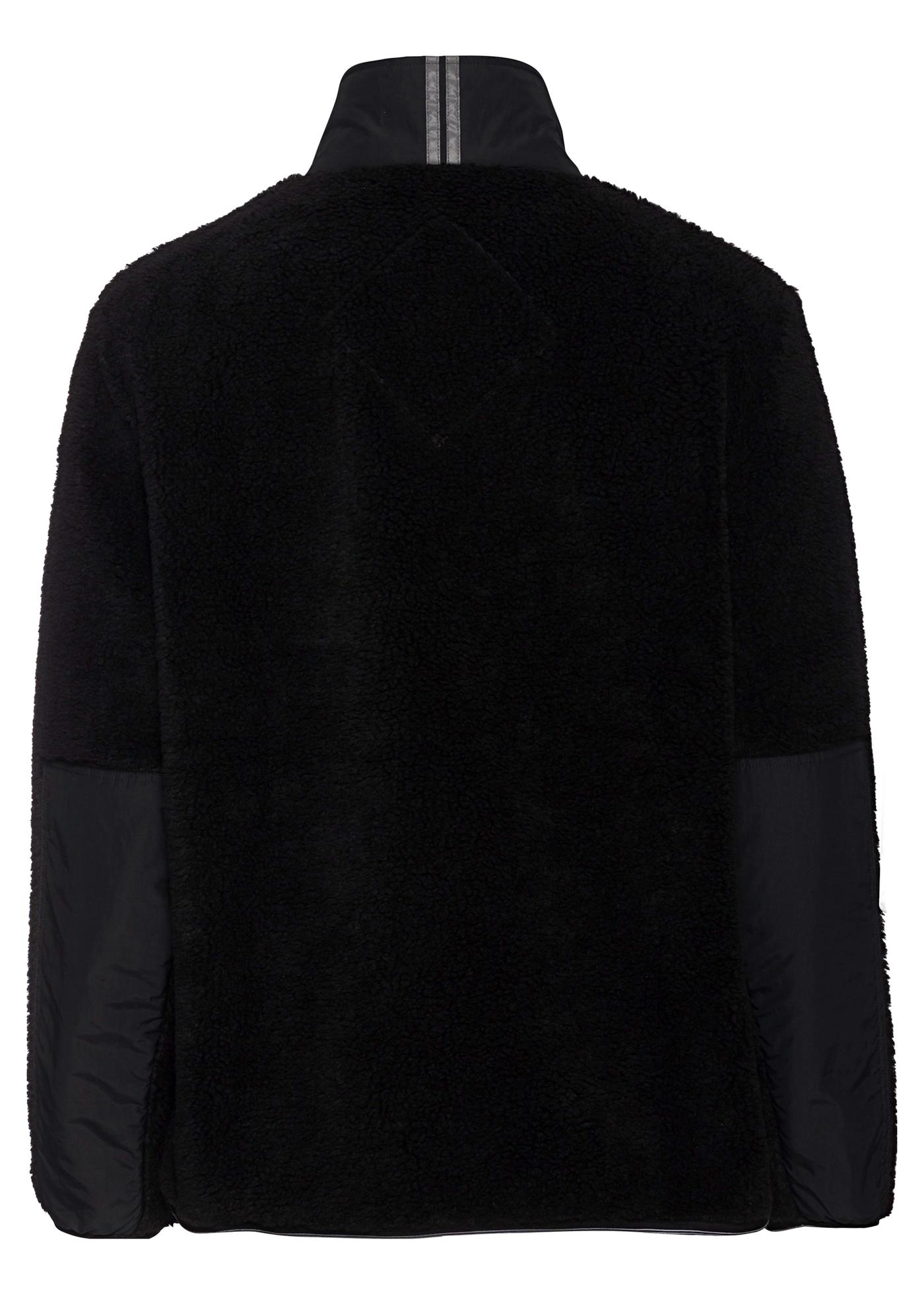Updated Renfrew Fleece Pullover image number 1