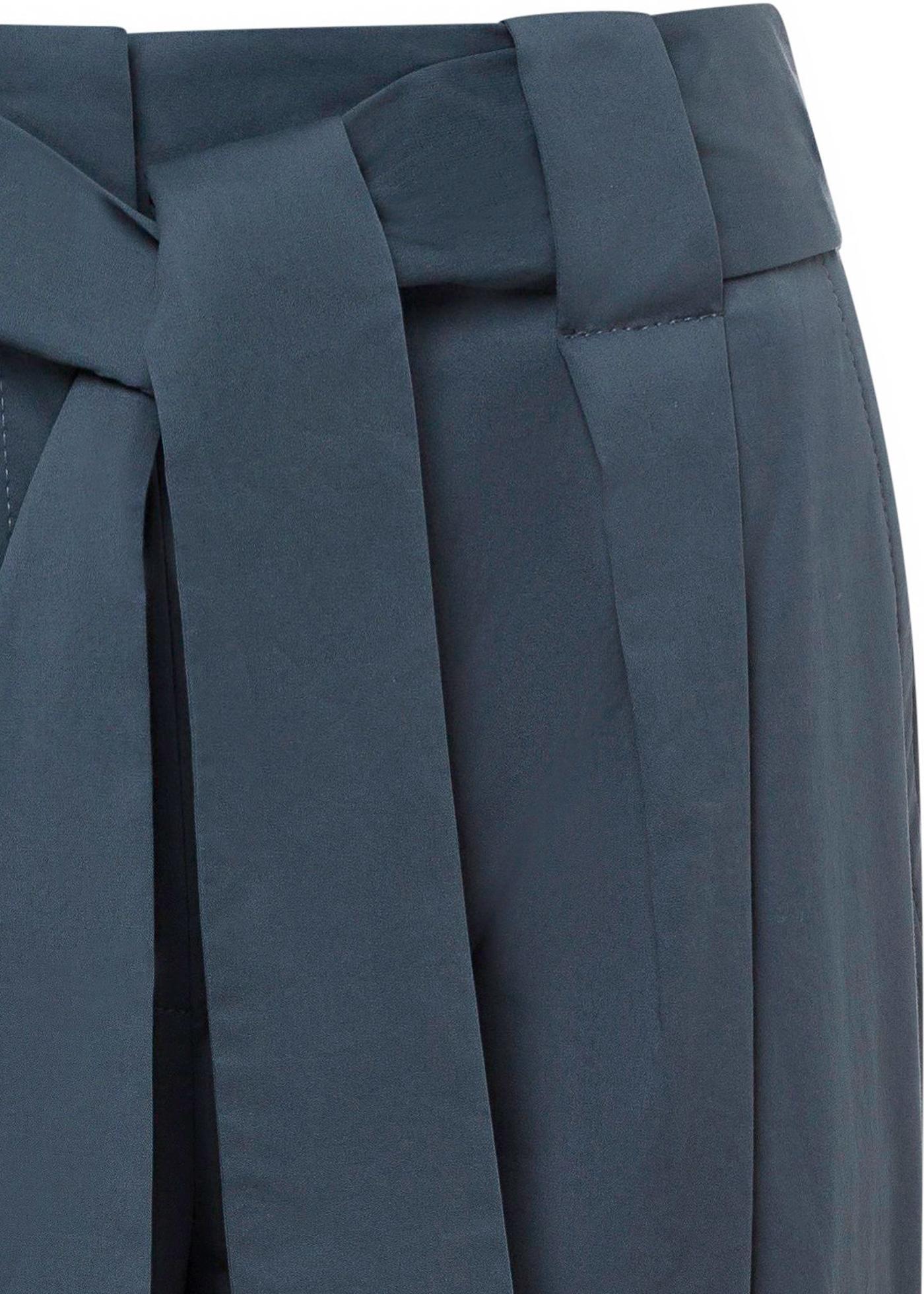 Hose culotte image number 2