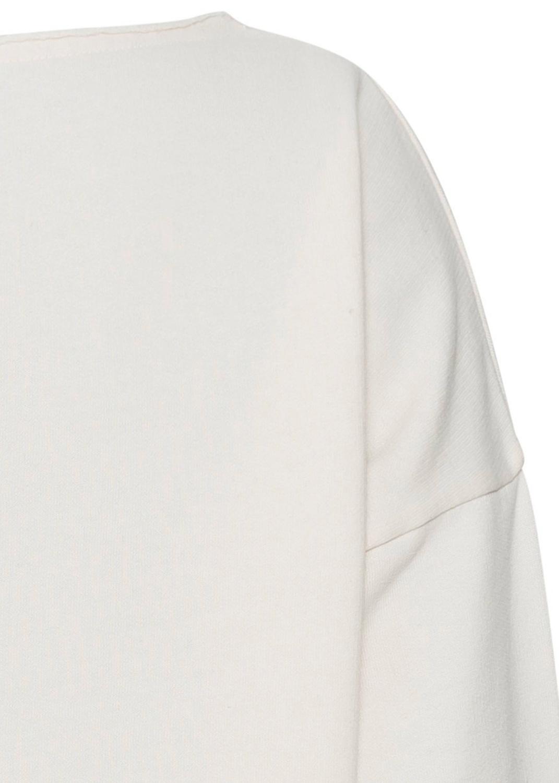 Shirt ls image number 3