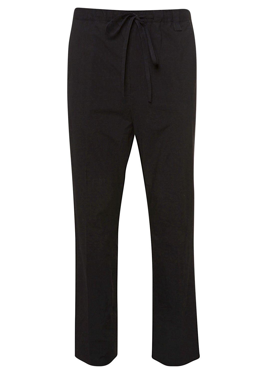 Relaxed Trouser image number 0