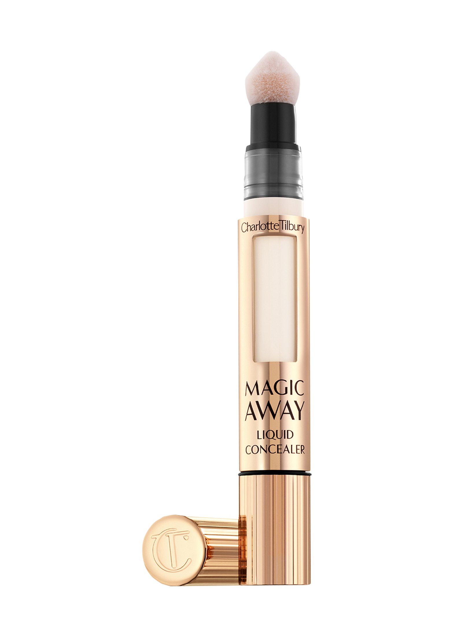 Magic Away Liquid Concealer - 1 image number 0
