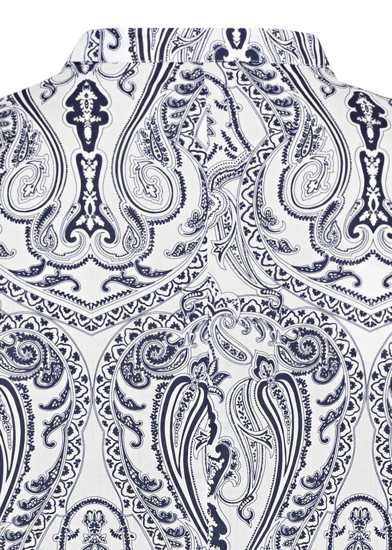 Bluse 1/2 Arm image number 3