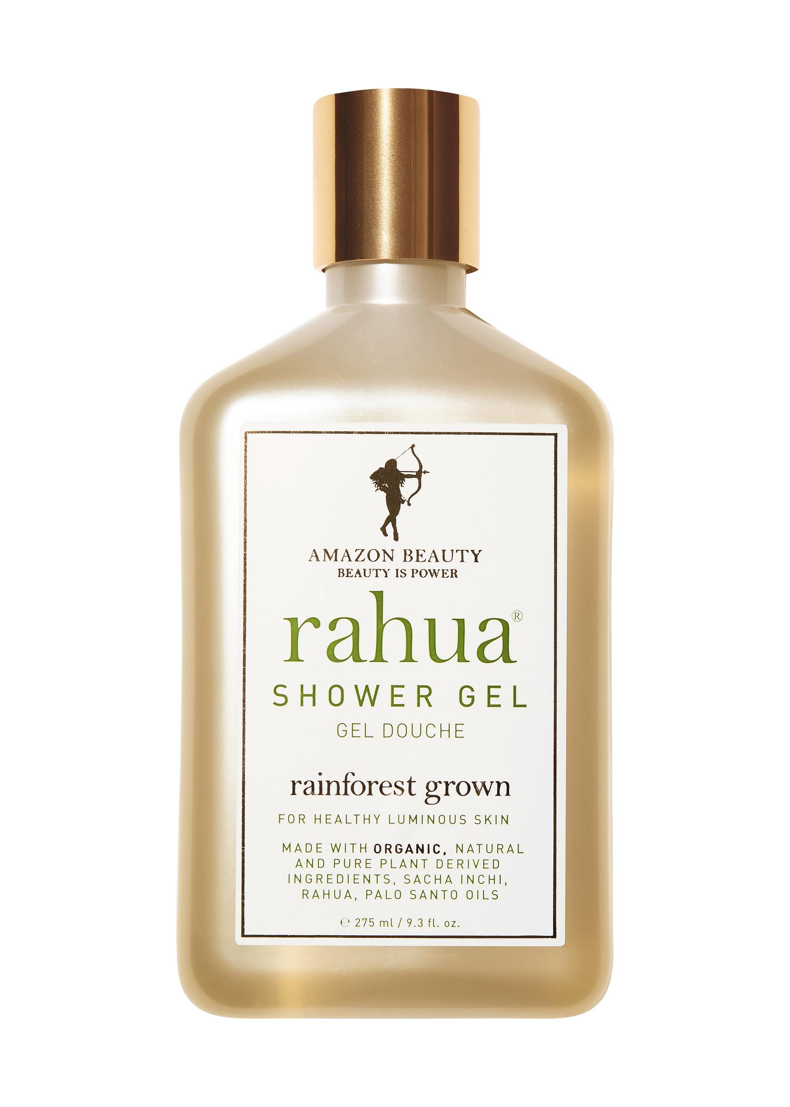 Rahua Shower Gel image number 0