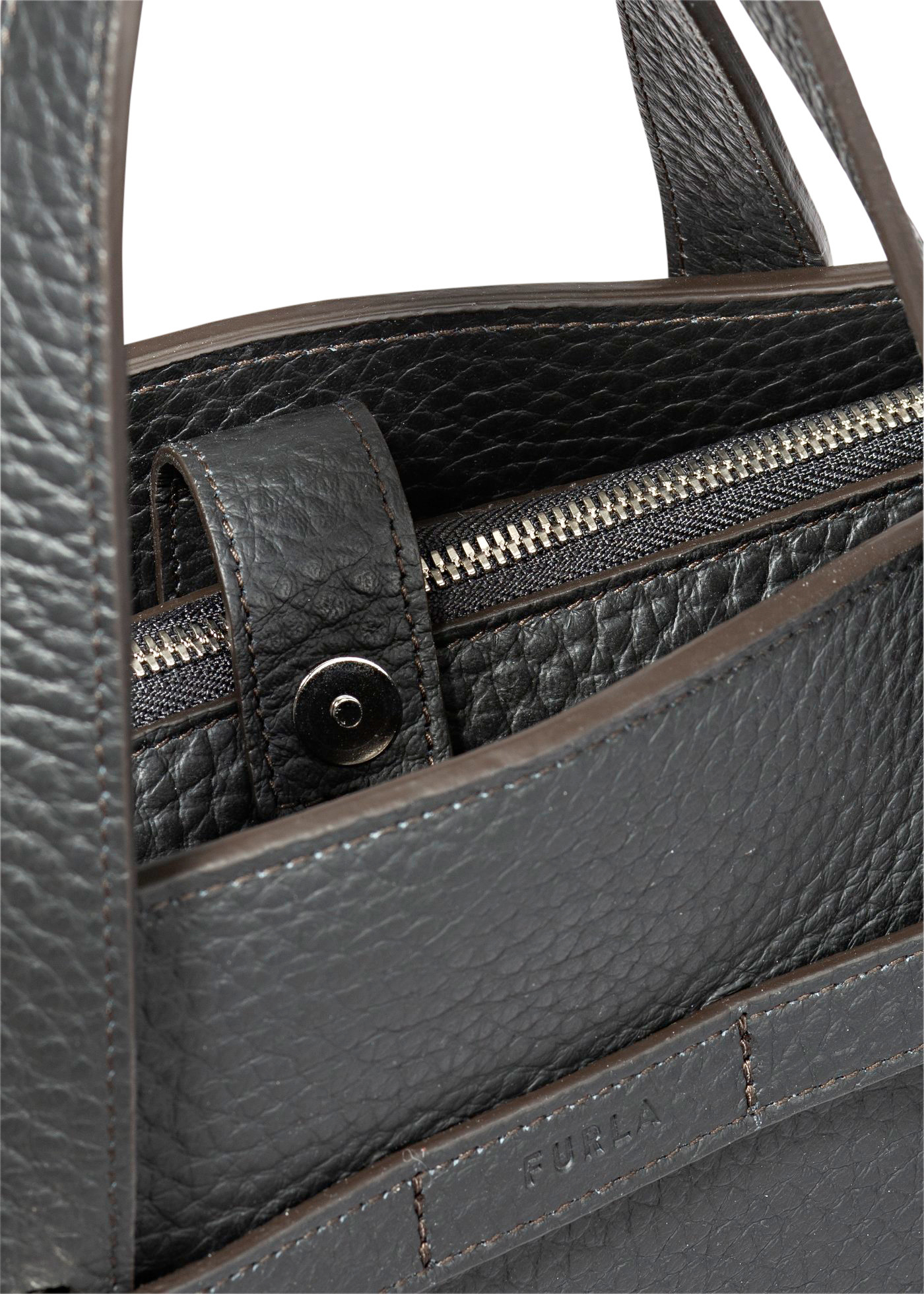 MAN GIOVE L BRIEFCASE image number 3