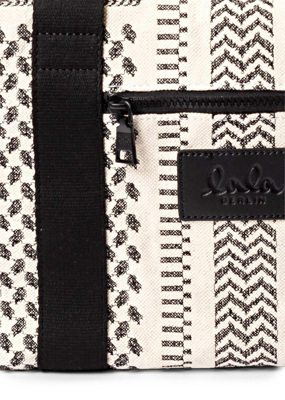 Big Bag Muriel X-Stitch image number 2