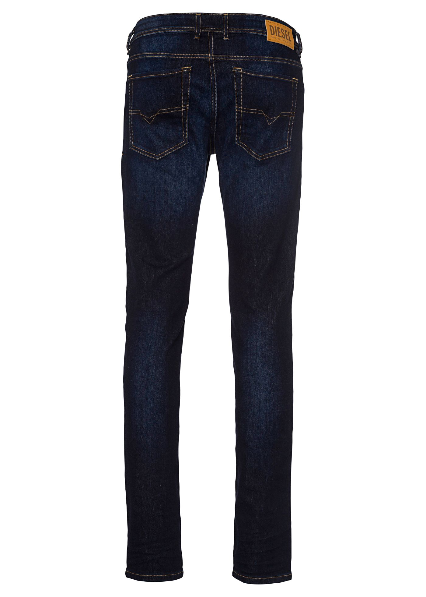 SLEENKER-X L.32 TROUSERS image number 1