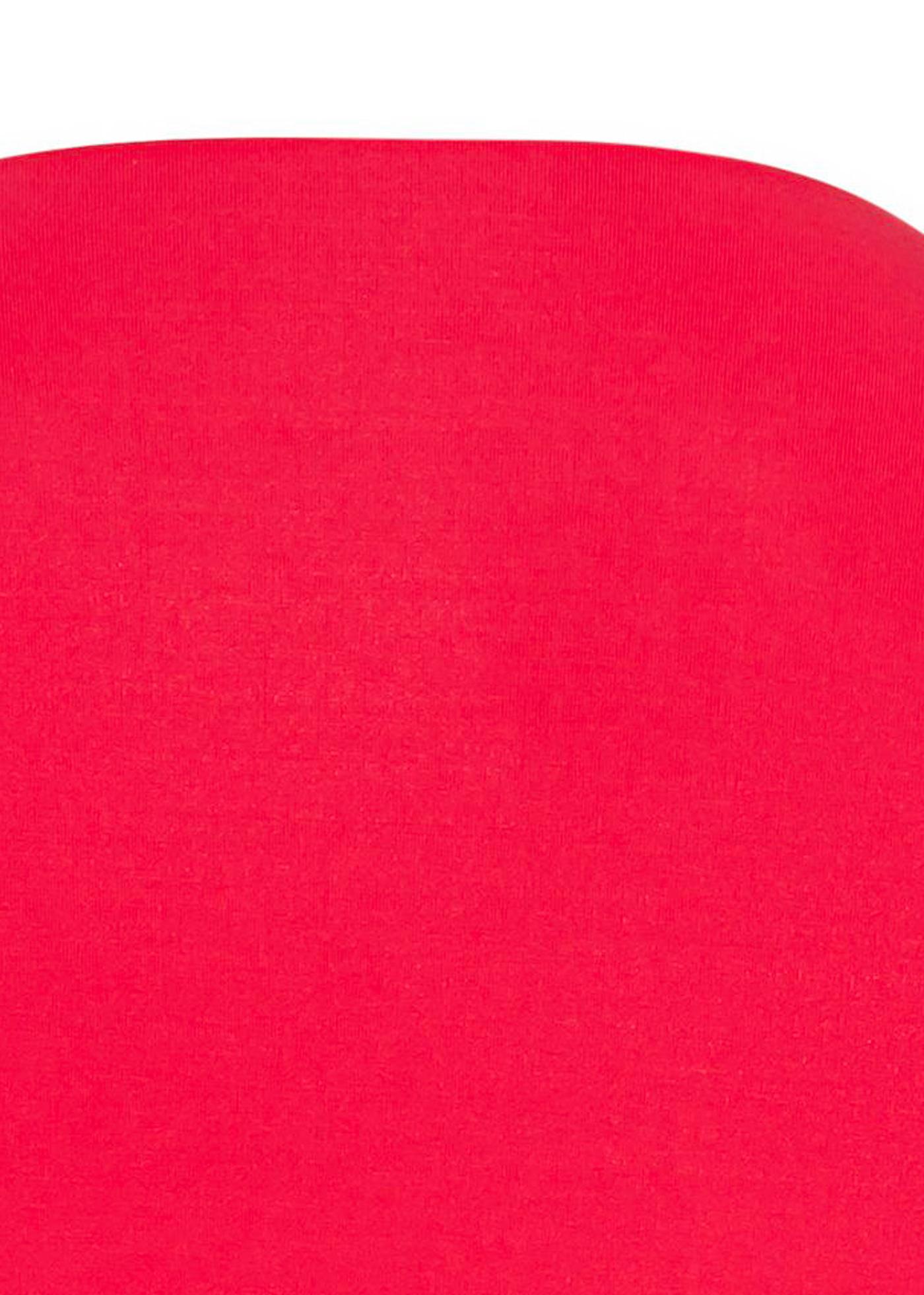 Aurora Pure Shirt image number 3