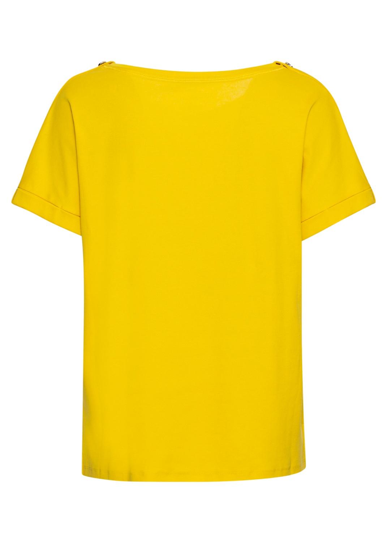 T-Shirt image number 1