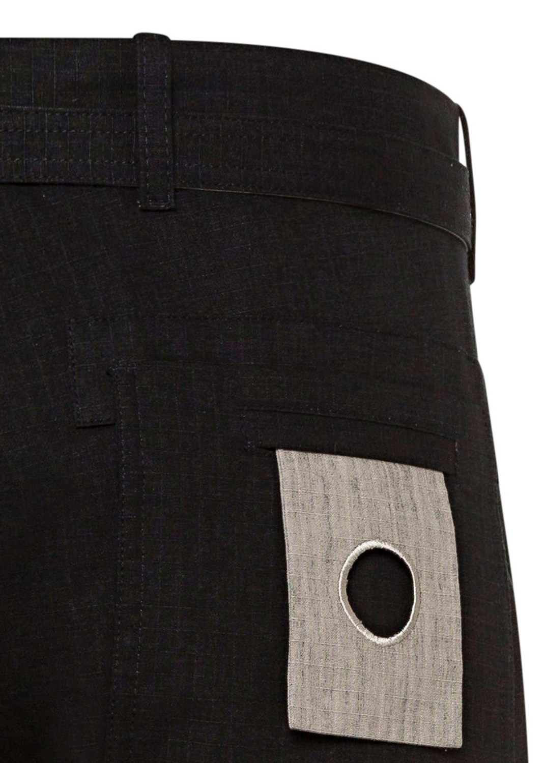 Cargo Trouser image number 3