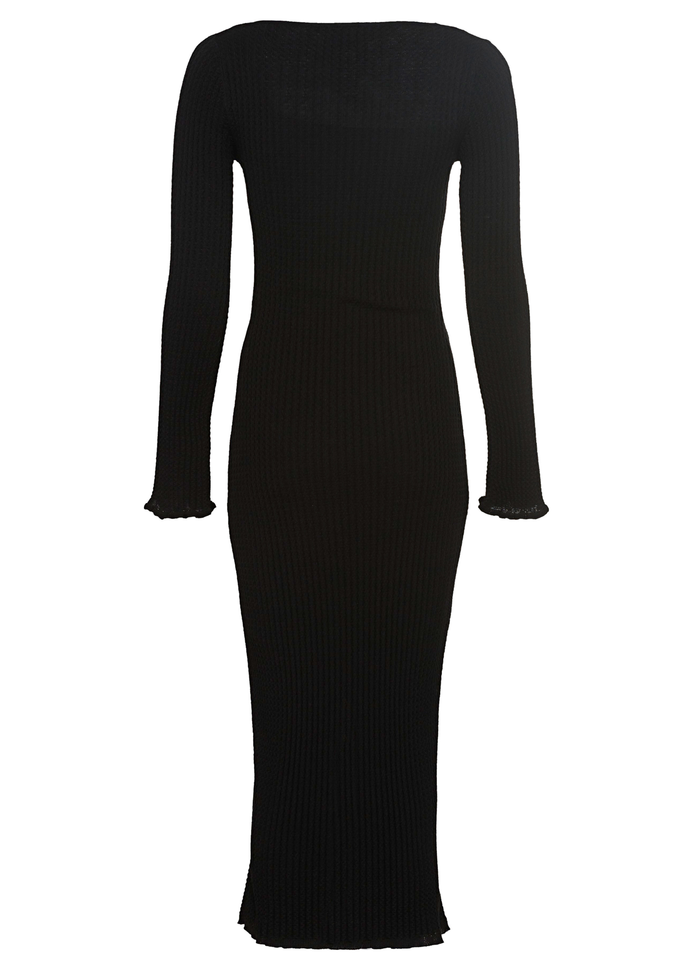 LONG DRESS image number 1