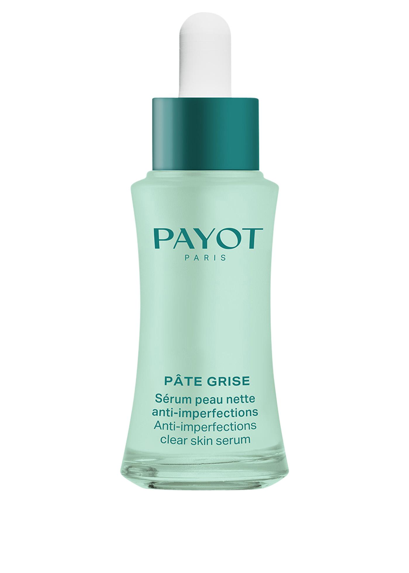 My Payot Masque Sleep & Glow, 50ml image number 0