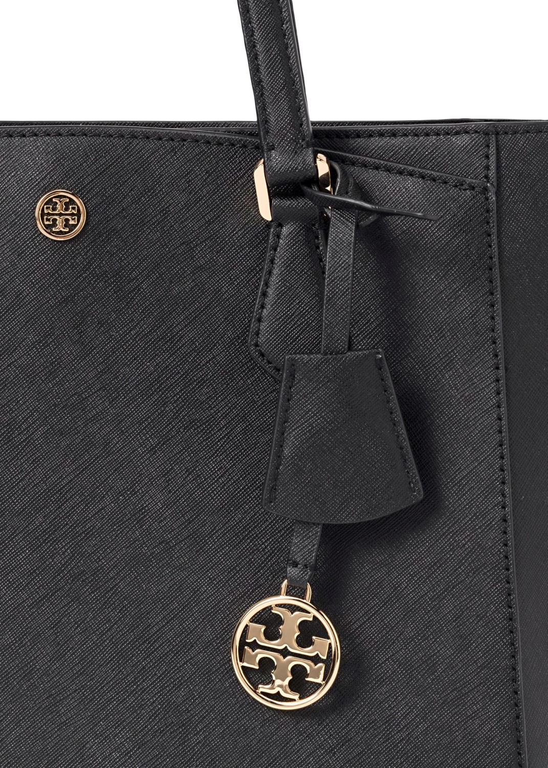 ROBINSON SMALL TOTE image number 1