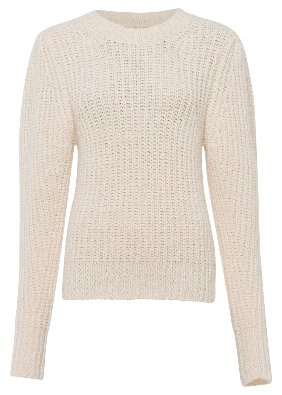 PLEANE Sweater image number 0