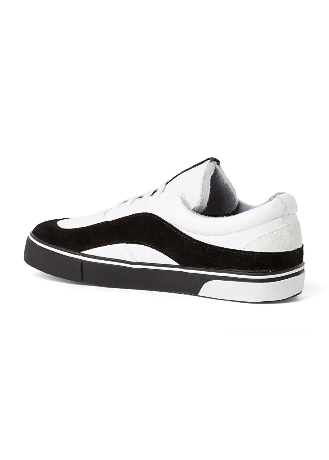 VULC PALM LOW image number 2