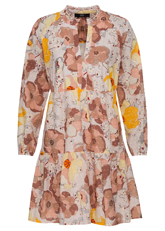 Charlotte Lovely Tunic Dress image number 0