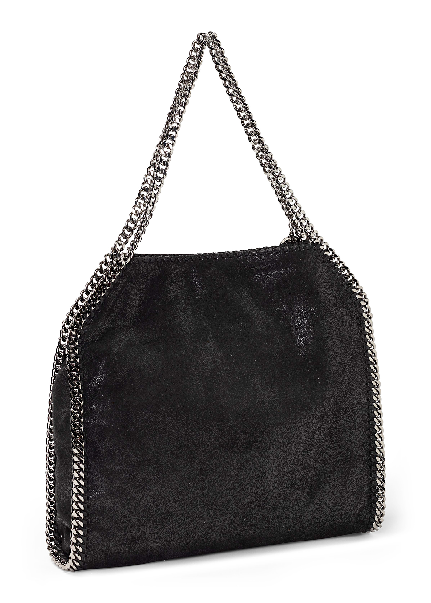 SMALL TOTE FALABELLA image number 1