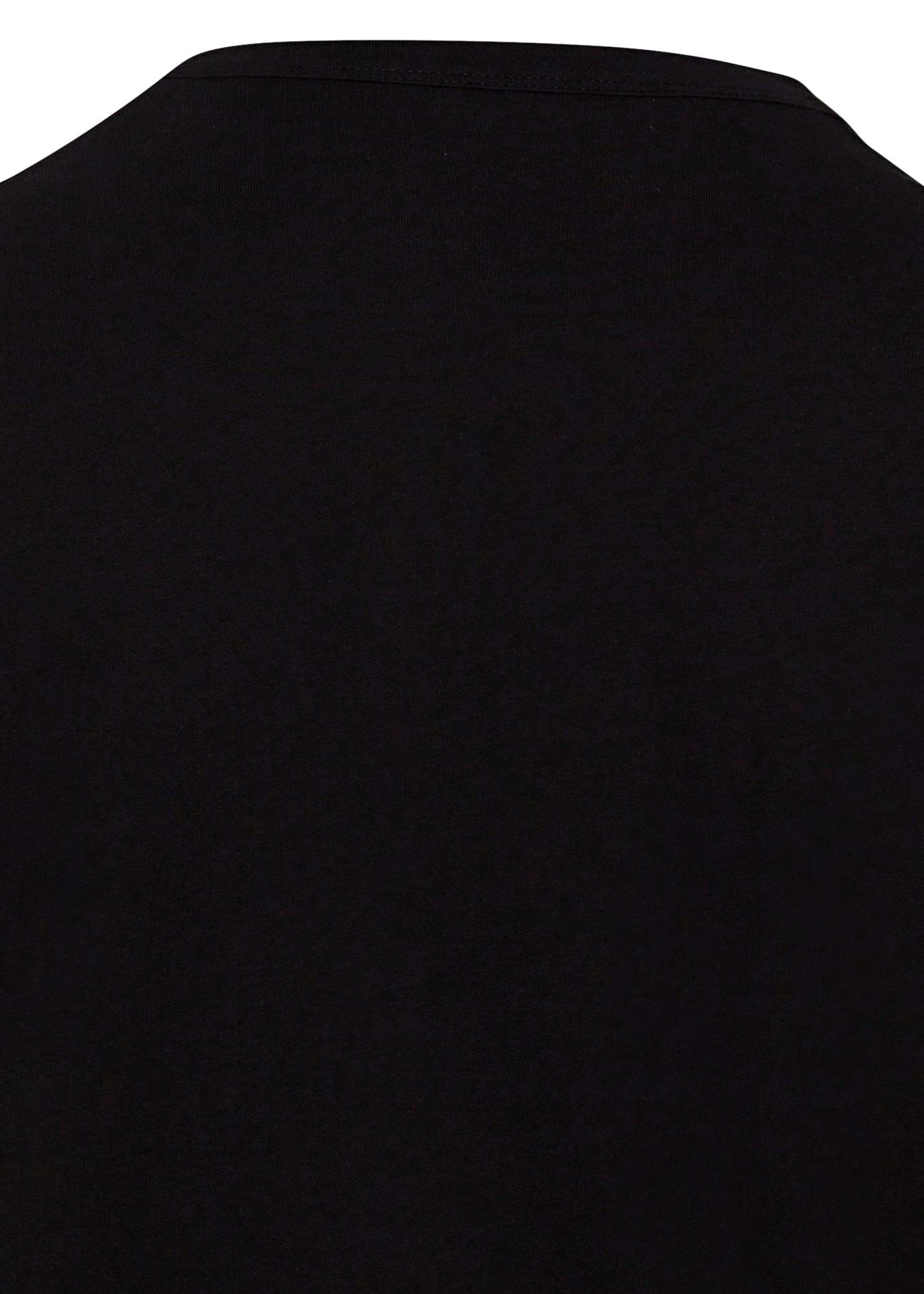 BELSTAFF LINES T-SHIRT LS image number 3