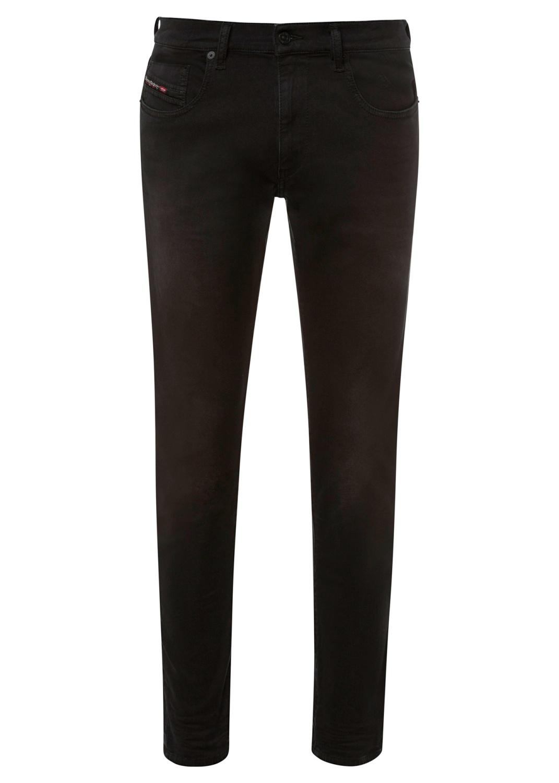 D-STRUKT-NE Sweat jeans image number 0