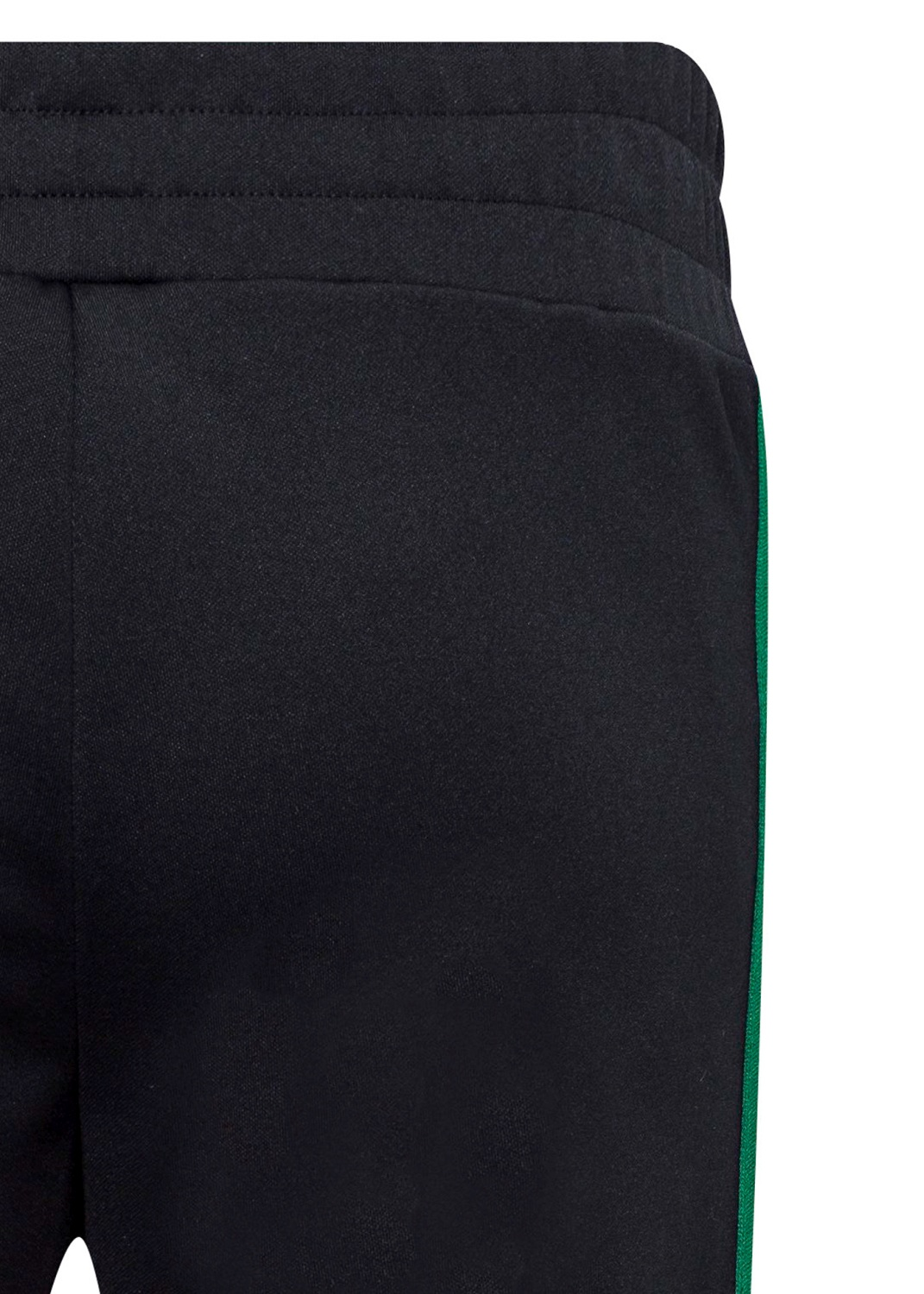 COLLEGE TRACK PANTS image number 3