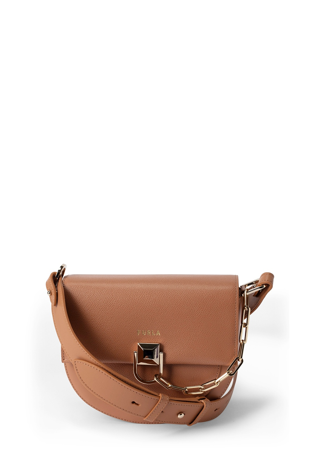 FURLA MISS MIMI' MINI CROSSBODY image number 0