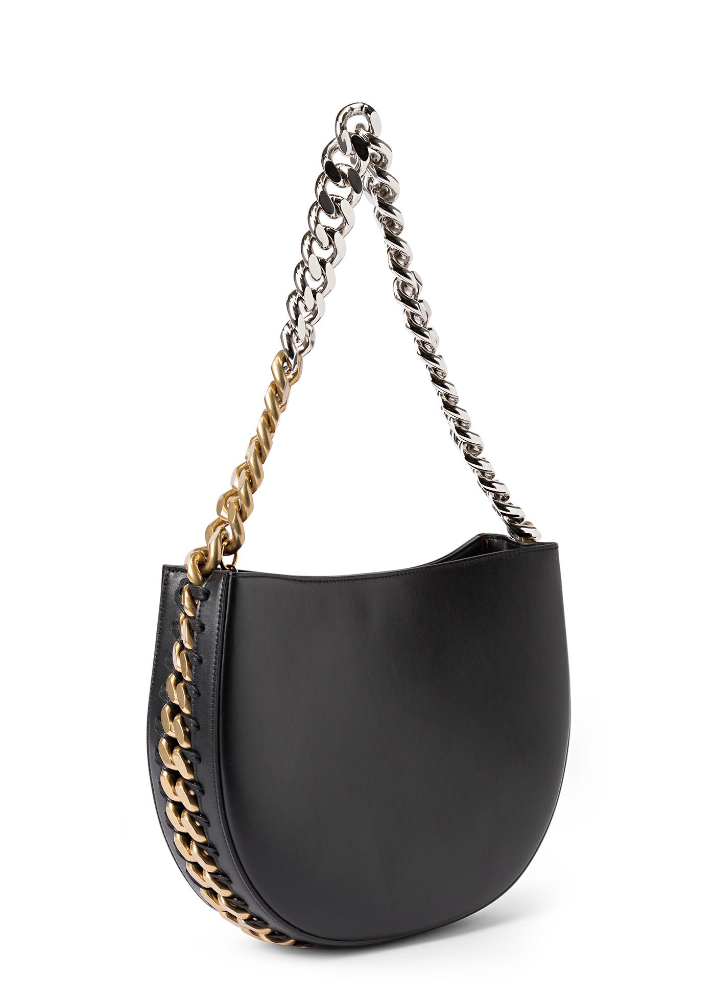 Medium Shoulder Bag Chain Alter Mat image number 1