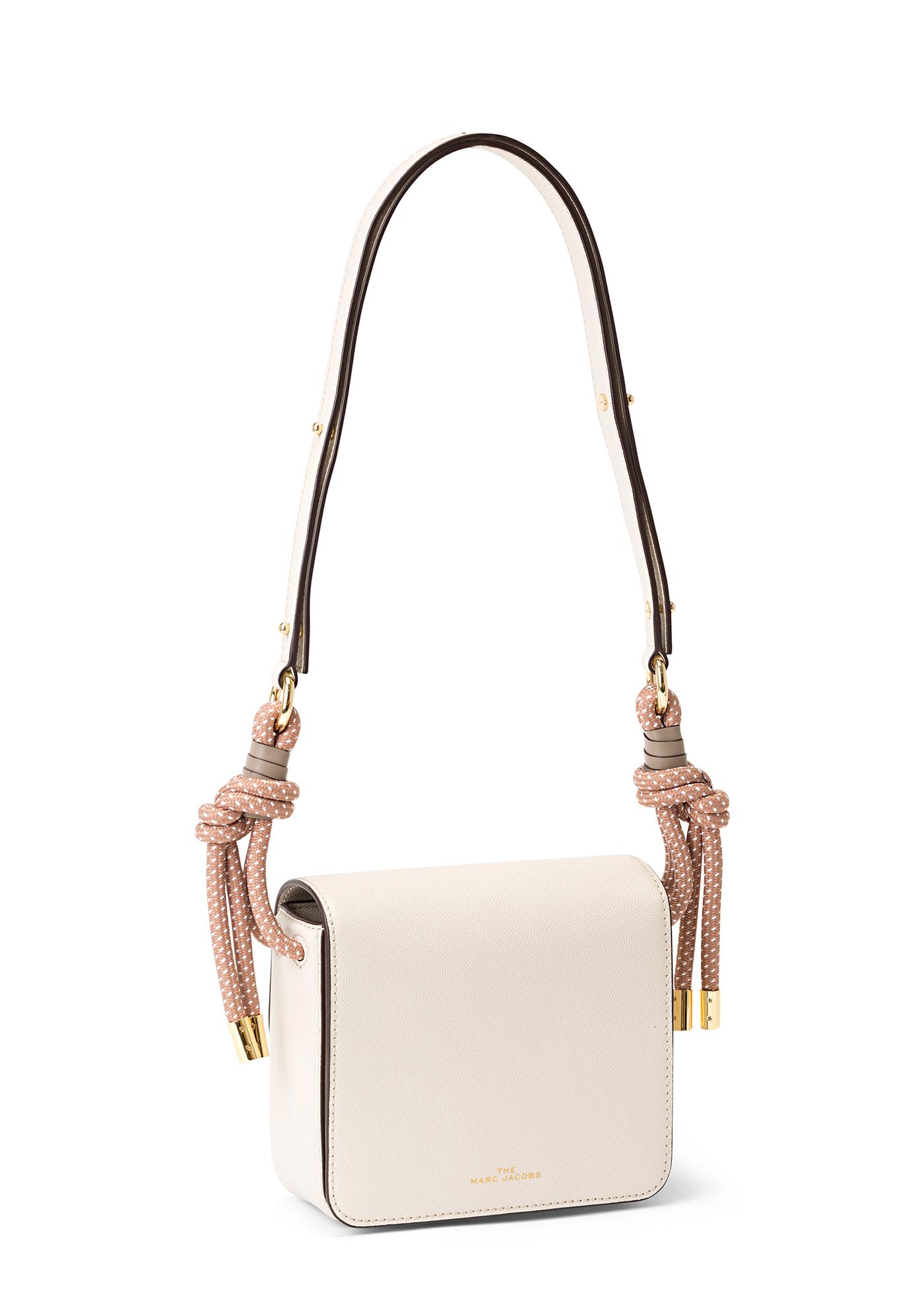 The J Link Mini Shoulder Bag image number 1