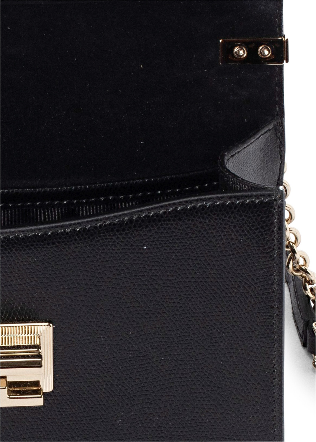 FURLA 1927 MINI CROSSBODY 20 image number 3
