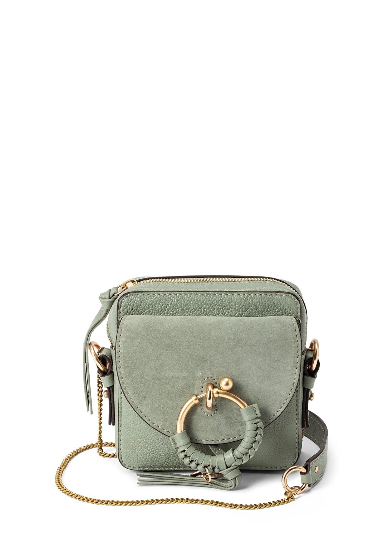 Joan Camera Bag image number 0