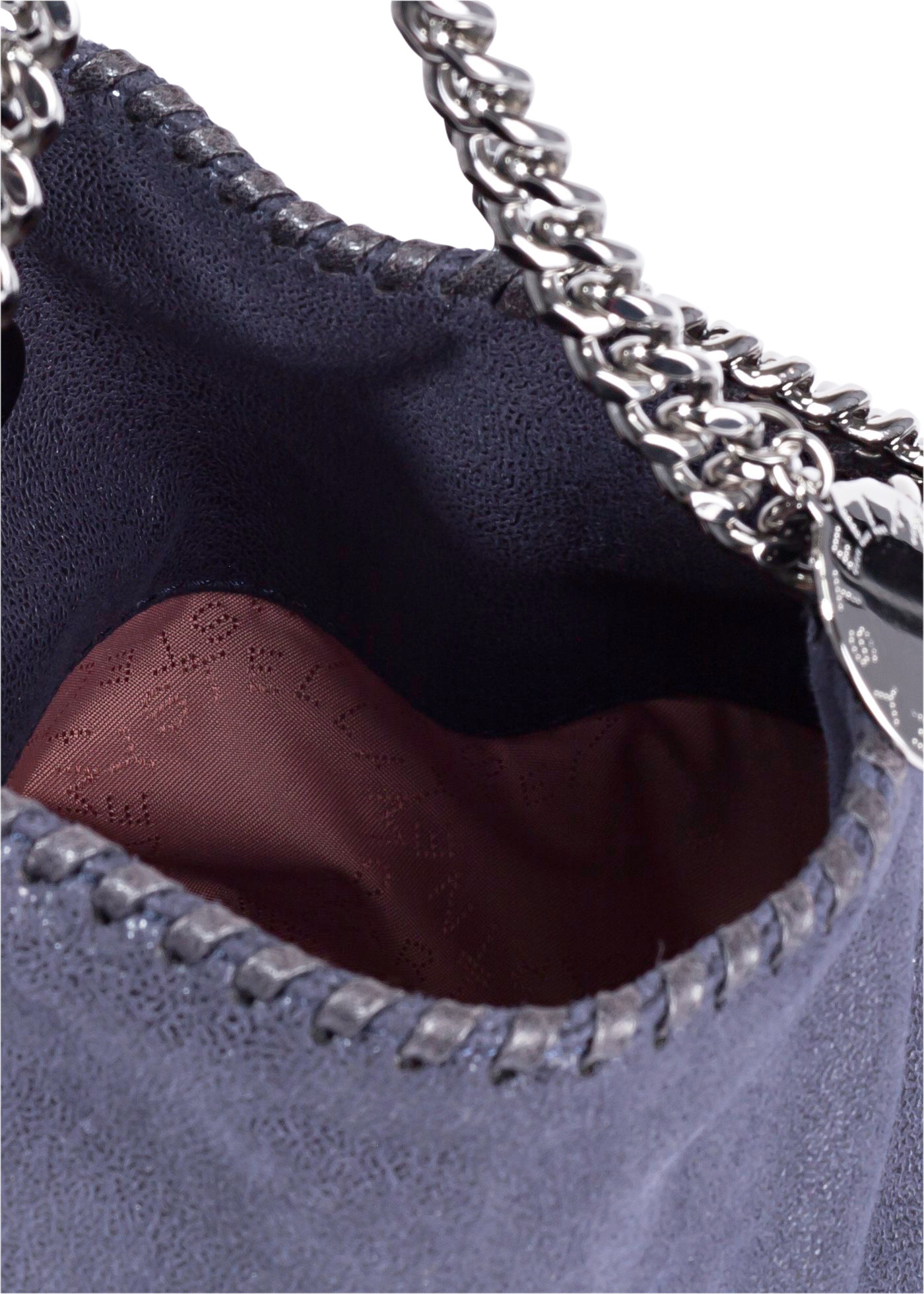 Falabella 3 Chain image number 3