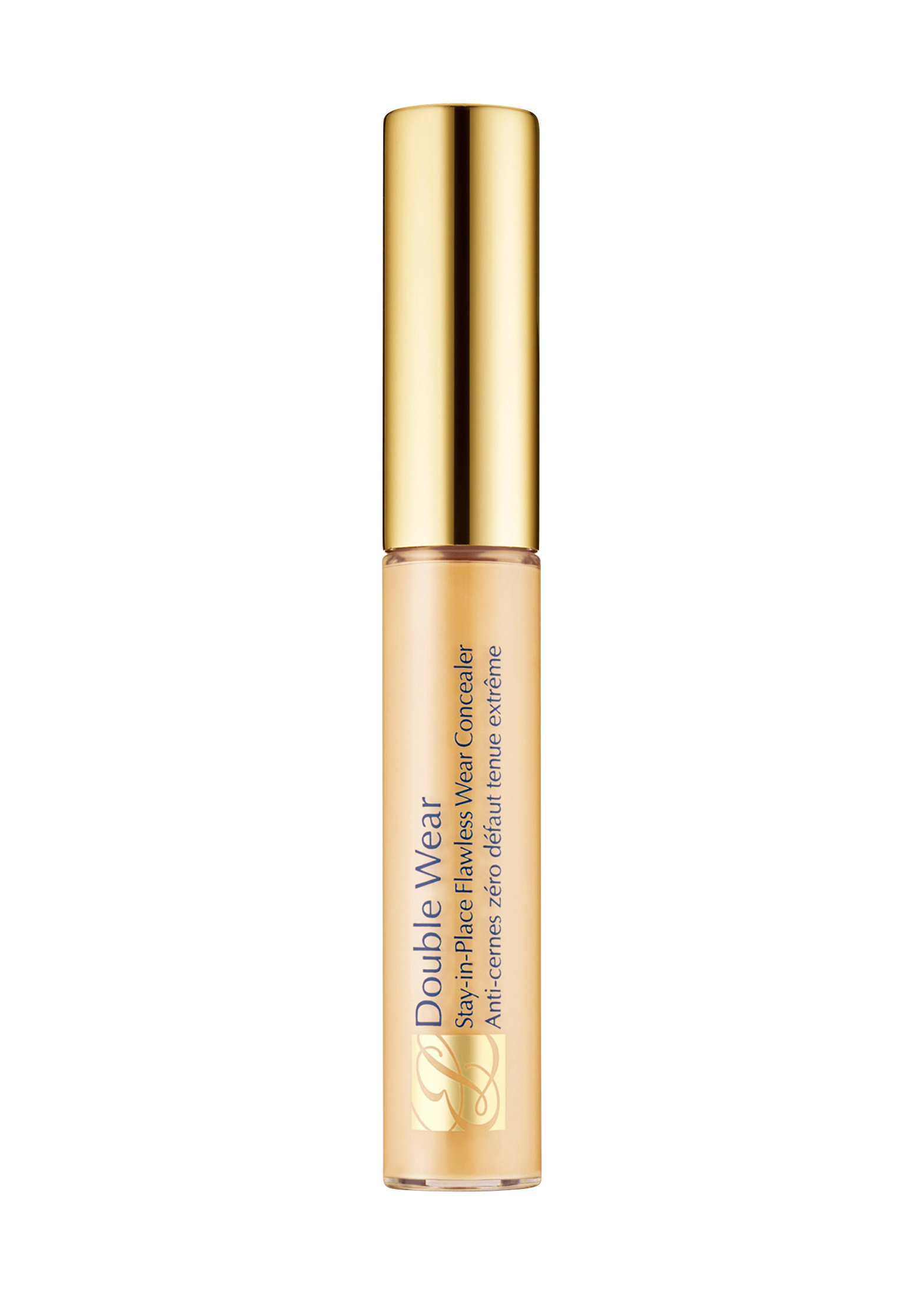 01 Double Wear Flawless Concealer 1C Light 7ml image number 0