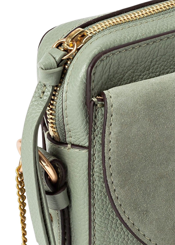 Joan Camera Bag image number 2