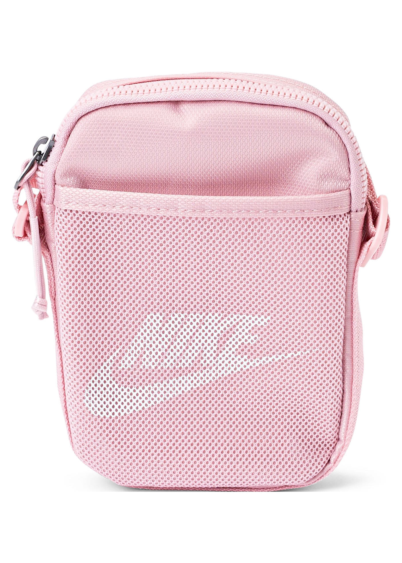 Heritage Crossbody Small image number 0