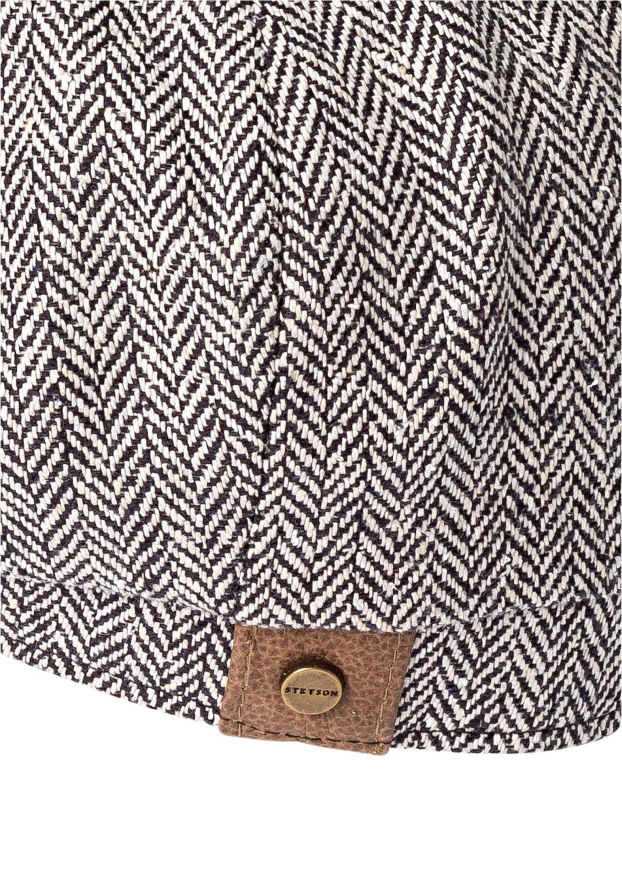 Hatteras Silk image number 1