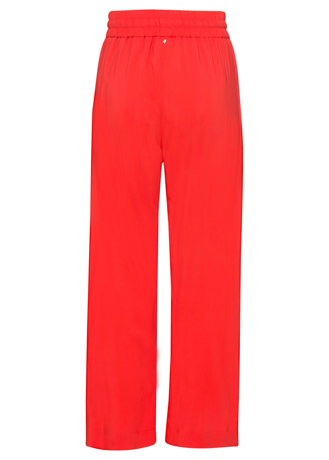 Cropped Pants image number 1
