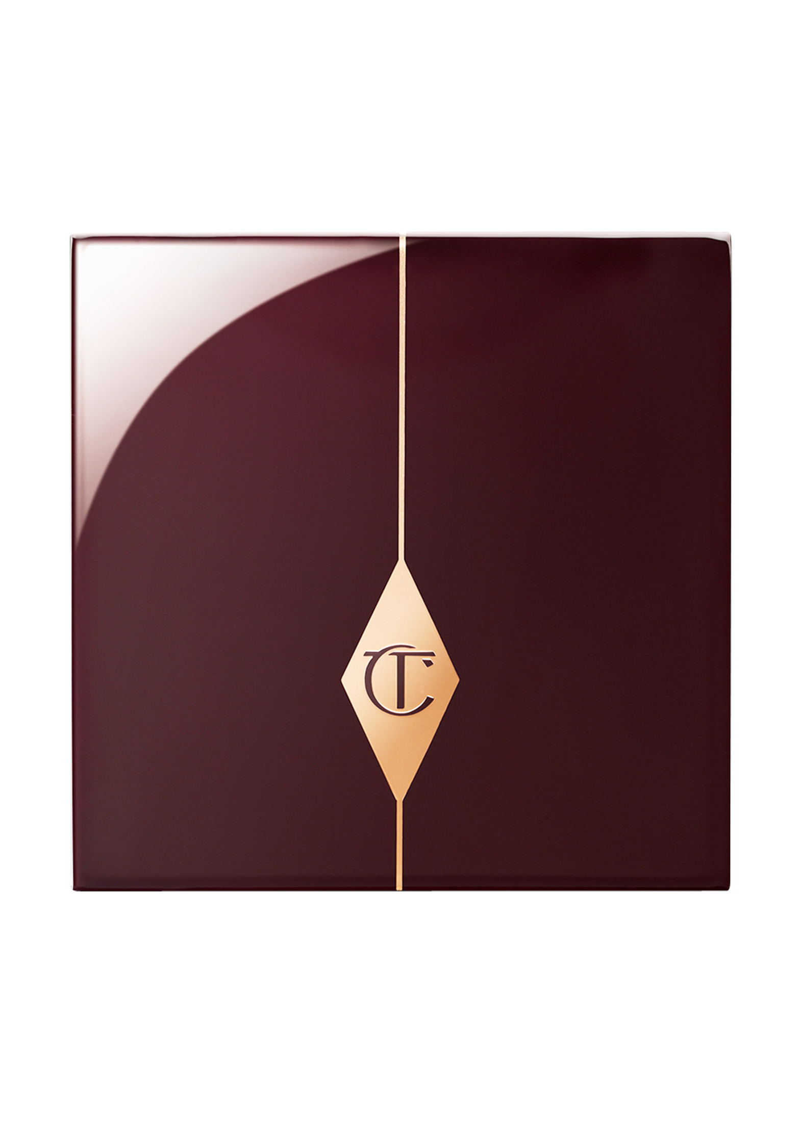 LUXURY PALETTE - THE SOPHISTICATE image number 1