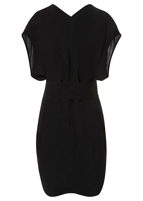 SL ARROWHEAD DRESS image number 1