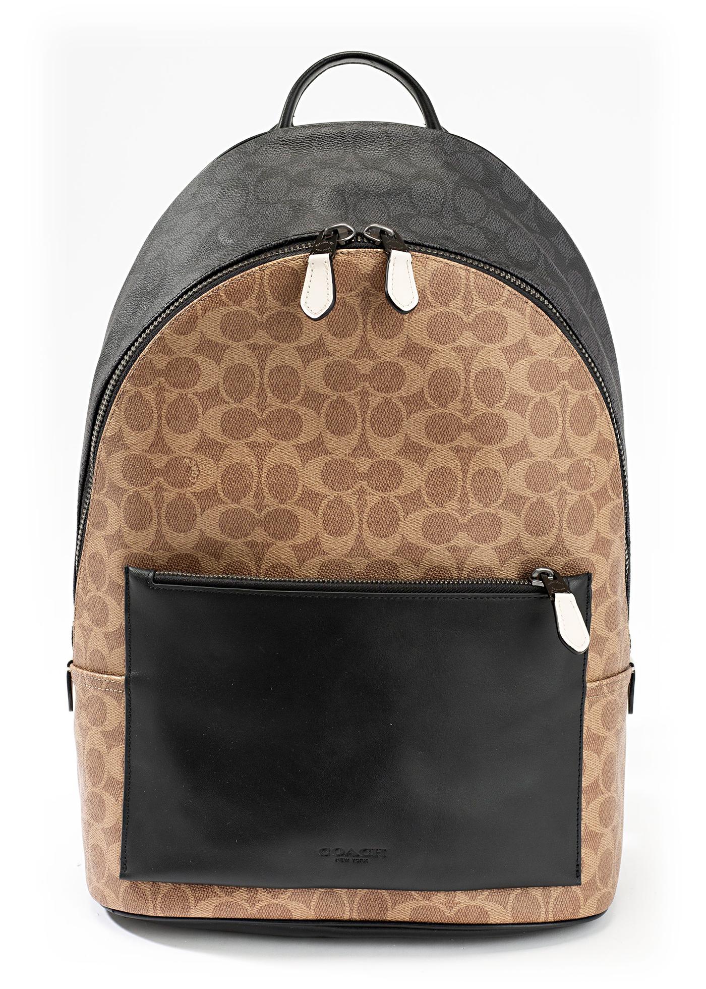 METRO Backpack image number 0
