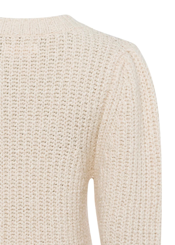 PLEANE Sweater image number 3