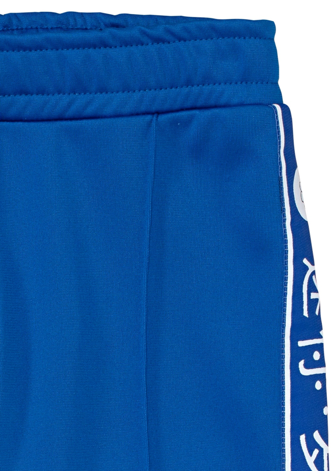 Rabbit wct trousers -X- image number 2