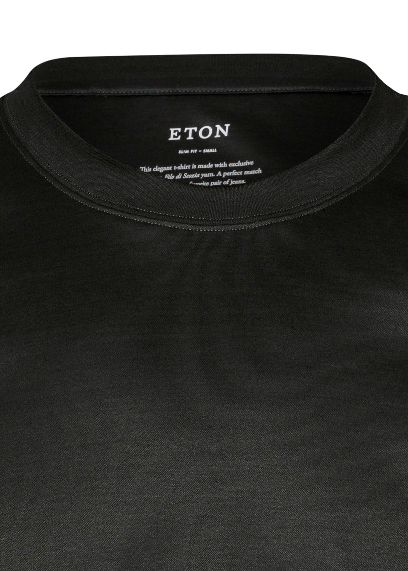 1000023566909 Men shirt: Casual / Jersey image number 2
