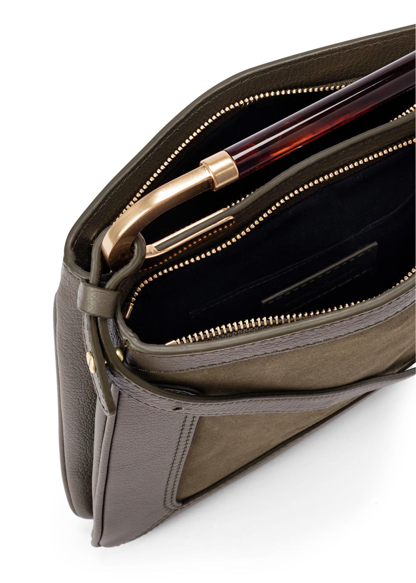 Ella Shoulder Bag image number 3
